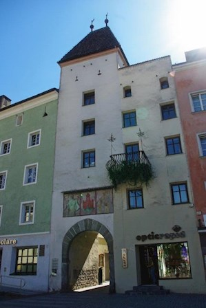 Florianitor-in-Bruneck